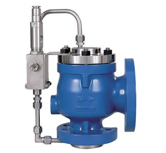 modulating-pilot-operated-safety-relief-valve-birkett